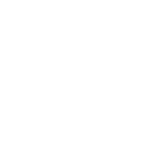 Air Link Communication online Order